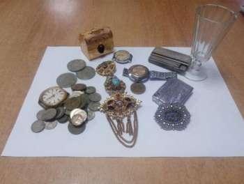 Як зберегти цінні речі під час подорожі залізницею